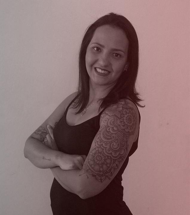 Luana Dal Jovem